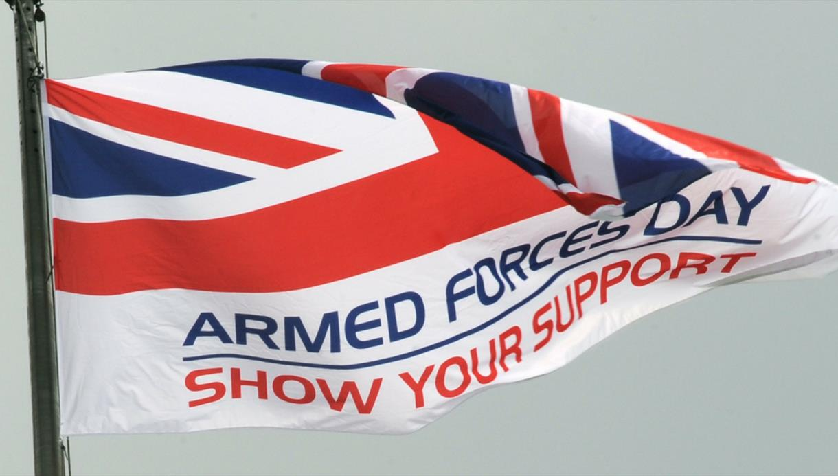 Armed Forces Day ?image=%2Fdmsimgs%2FArmed_Forces_Day_20149601