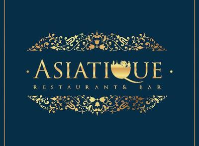 Asiatique Restaurant & Bar