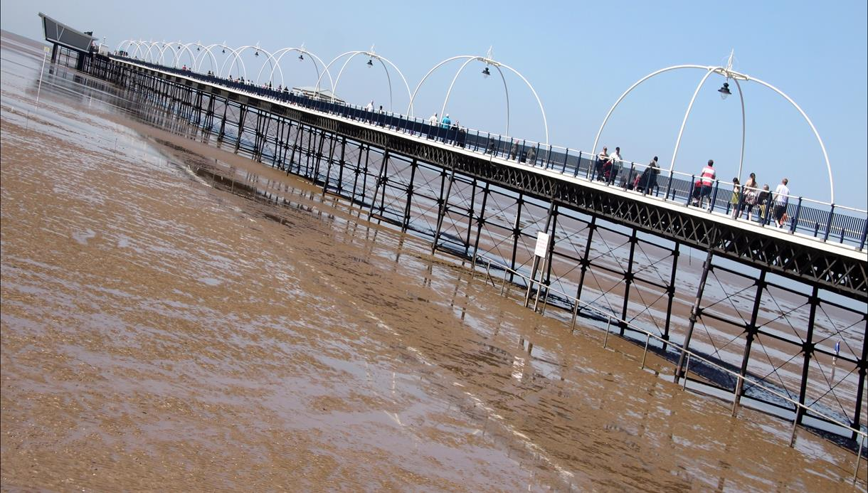 Image result for southport