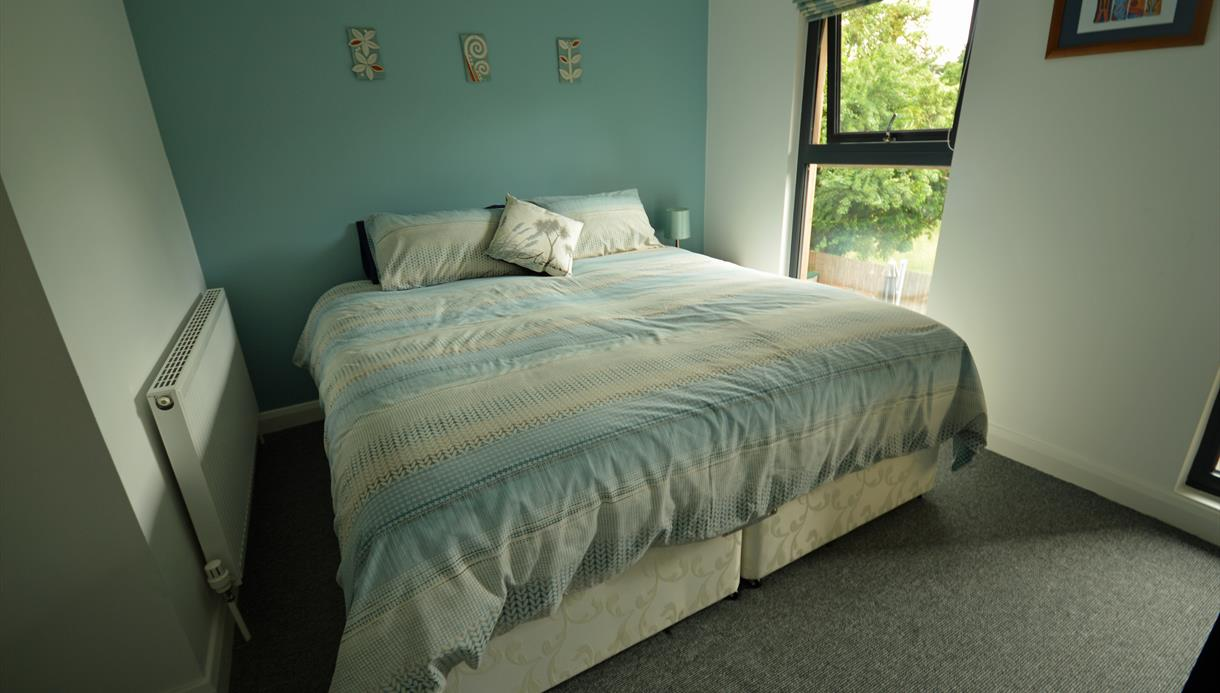 Awesome Aotearoa Southport Bed Breakfast Visit Southport Download Free Architecture Designs Intelgarnamadebymaigaardcom