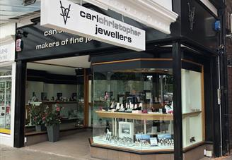 Carl Christopher Jewellers