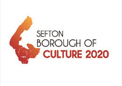 Thumbnail for Sefton Borough of Culture