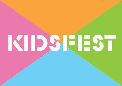 Thumbnail for KidsFest