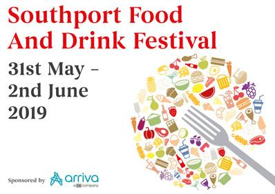 Thumbnail for Food & Drink Festival