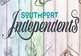 Independents Week
