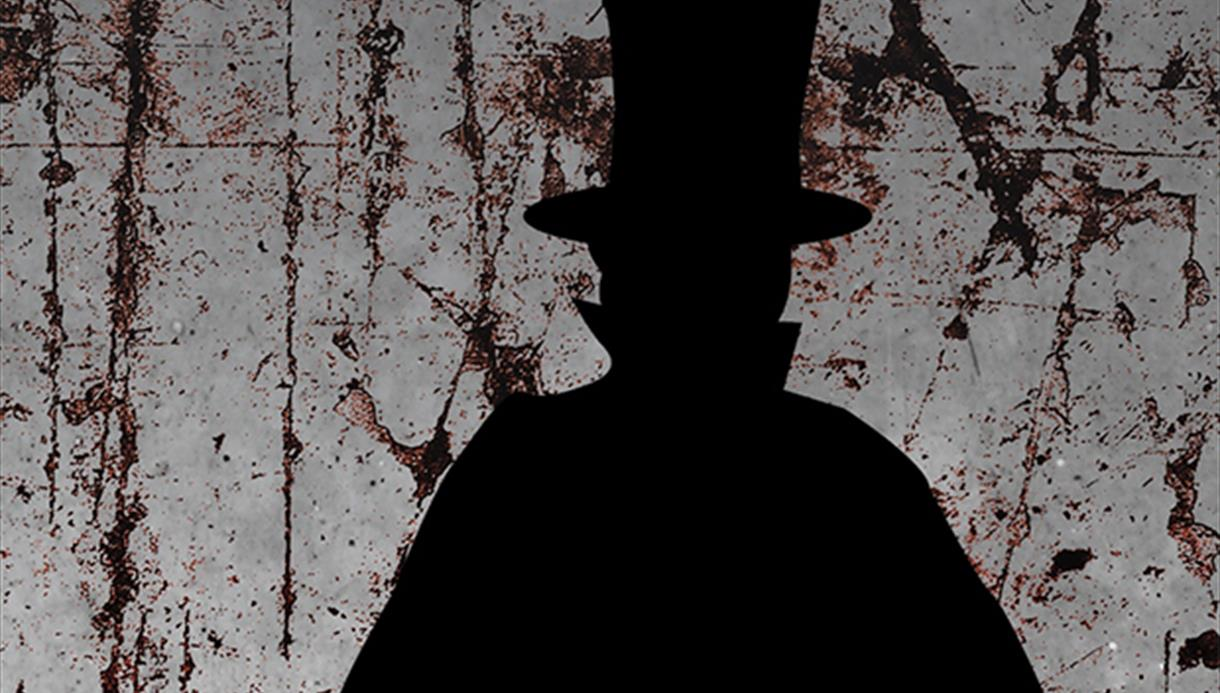 Jack the Ripper: The Real Truth