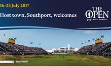 The 146th Open Championship