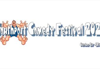 The Southport Comedy Festival