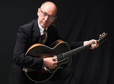 Andy Fairweather Low & The Low Riders feat. The Hi Riders Soul Revue