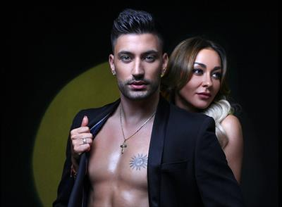 Giovanni Pernice: Dance is Life